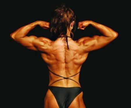 errores-evitar-para-ganar-musculo-perder-grasa-3