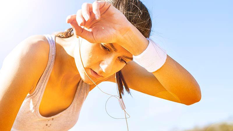 evitar-mareos-durante-el-ejercicio|mareos-durante-el-ejercicio|nauseas-y-mareos-durante-el-ejercicio