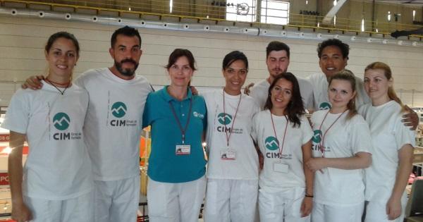 feria-biocultura-barcelona-2015-2