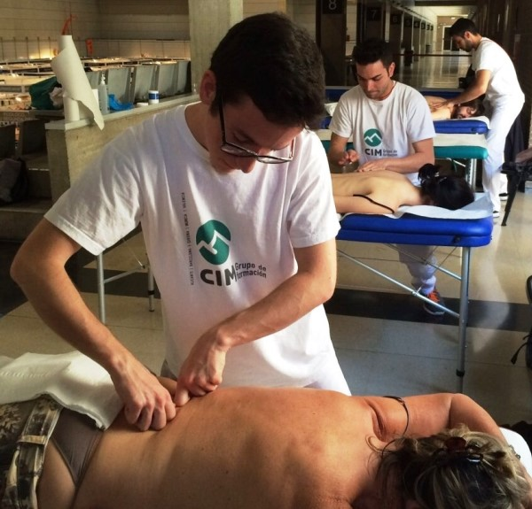 feria-biocultura-barcelona-2015-9