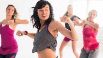 fitdance|dance|zumba