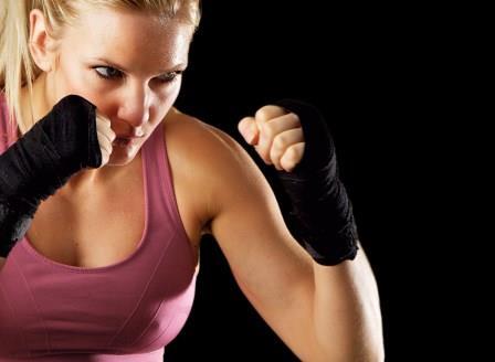 fitness-Piloxing|ejercicios-Piloxing|piloxing