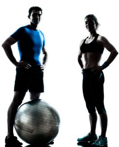 fitness-entrenamiento-personal
