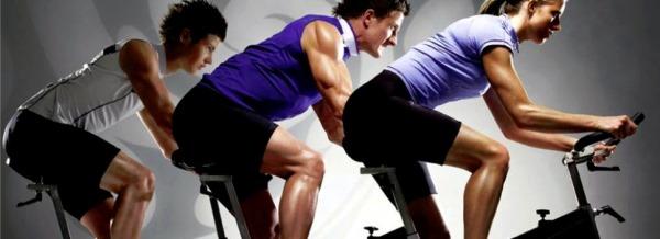 foto-ciclo-indoor|mallas-ciclo-indoor-spinning|zapatillas-ciclo-indoor-spinning