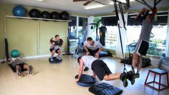 global-training-1|global-training-entrenamiento-en-suspension|global-training-bosu-2|global-training-circuit-training-2