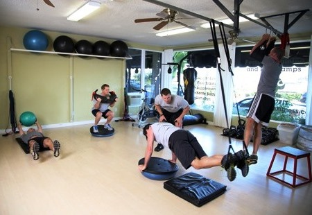 global-training-1 global-training-entrenamiento-en-suspension global-training-bosu-2 global-training-circuit-training-2