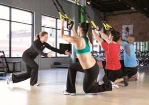 global-training-entrenamiento-en-suspension