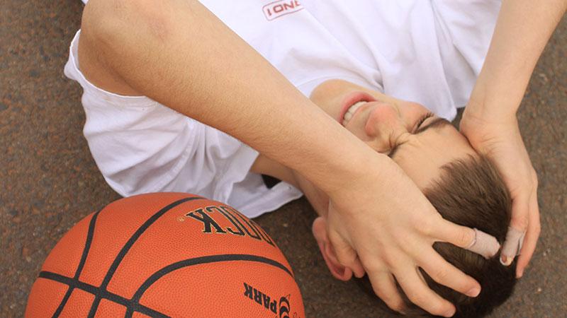 golpe-cabeza-conmocion-cerebral|conmocion-cerebral|osteopatia-craneal