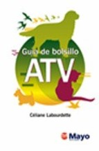 guia-de-bolsillo-del-ATV-labourdette-Celiane-editorial-mayo