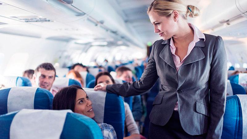 habilidades-de-un-auxiliar-de-vuelo|cualidades-para-ser-auxiliar-de-vuelo