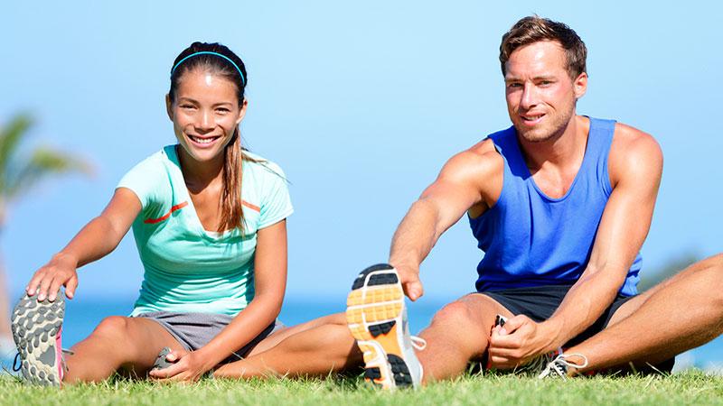 hacer-ejercicio-para-el-control-del-peso|ejercico-para-controlar-el-peso