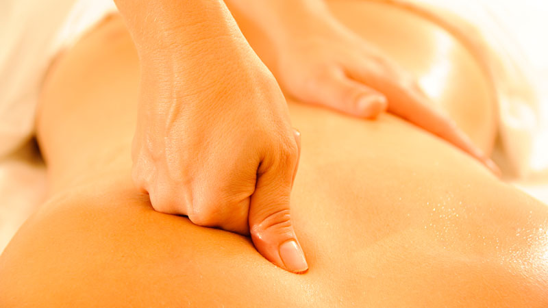 hacer-un-masaje-profesional|como-hacer-un-masaje