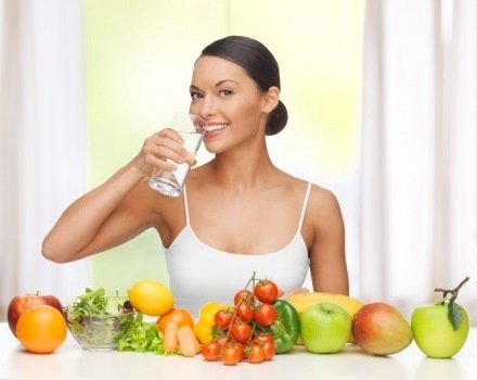 hidratar-piel-invierno-verano-2|hidratar-piel-invierno-verano-1|hidratar-piel-invierno-verano-3|hidratar-piel-invierno-verano-4