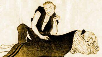 historia-del-masaje-en-china|historia-del-masaje-shiatsu-en-japon|Historia del masaje en Grecia