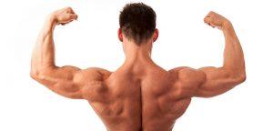 hombre-musculado