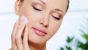humectantes-en-las-cremas-y-lociones|crema-hidratante-para-la-piel