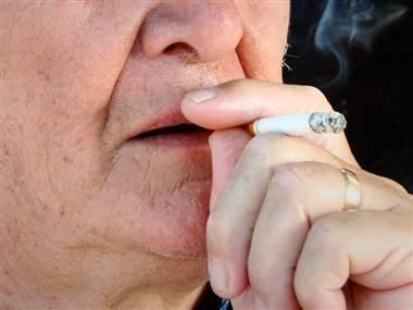 influencia-tabaco-personas-mayores-1|influencia-tabaco-personas-mayores-2|influencia-tabaco-personas-mayores-4|influencia-tabaco-personas-mayores-3