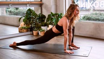 instructor-pilates