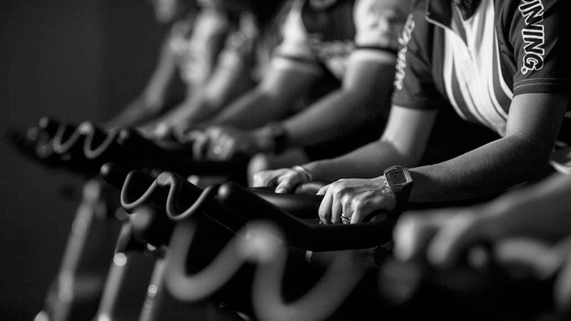 instructores-de-ciclo-indoor|trabajo-de-monitor-de-spinning