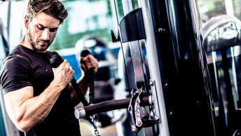 levantar-el-mismo-peso-al-entrenar-en-el-gimnasio|levantar-el-mismo-peso-en-la-sala-de-pesas