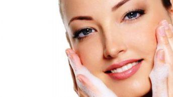 limpieza-de-rostro|tratamiento-de-belleza|limpieza-de-cutis