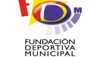 logo-FDM-fundacion-deportiva-municipal-de-valencia logo-fundacion-deportiva-municipal-de-valencia logo-CIM-Formacion