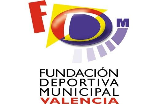 logo-FDM-fundacion-deportiva-municipal-de-valencia|logo-fundacion-deportiva-municipal-de-valencia|logo-CIM-Formacion