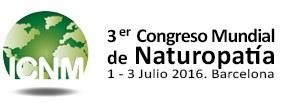 logo-congreso-naturopatia-ICNM-barcelona-2016