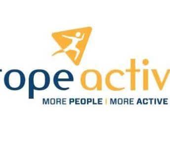 logo-europeactive-ehfa|EREPS European Register Exercise Professionals|Europe Active EHFA|European Standards EuropeActive|logo-CIM-Formacion-deporte-fitness|fitness-entrenamiento-personal