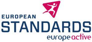 European Standards EuropeActive