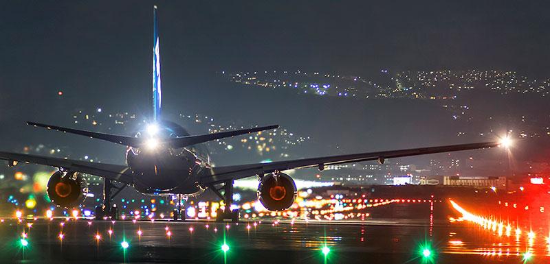 luces-de-los-aviones-despegue|luces-de-los-aviones-interior-cabina|luces-de-los-aviones-cabina