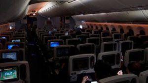 luces-de-los-aviones-interior-cabina