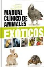 manual-clinico-de-animales-exoticos-Jimenez-Jordi-Martinez-Silvestre-Albert-Editorial-Multimedica