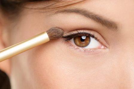 maquillaje ojos|maquillaje ojos pequeños|ojos pequeños maquillaje|ojos pequenos maquillaje