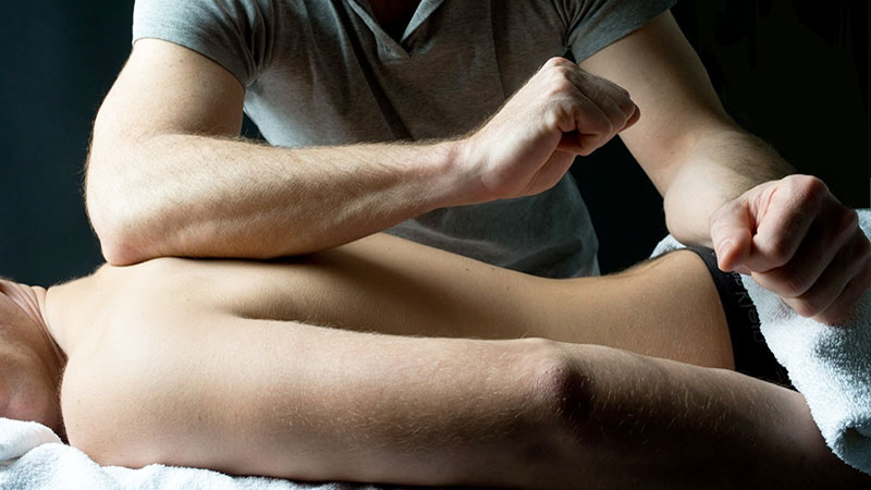 masaje-ayuda-en-la-terapia-de-adiccion-a-las-drogas|adiccion-a-las-drogas-alcohol-tabaco