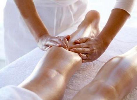 masaje-deportivo-1-CIM-Formacion