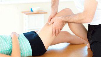 masaje-deportivo|masaje-postcompeticion|masaje-tras-el-ejercicio