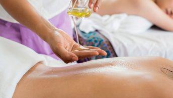 masaje-drenaje-linfatico