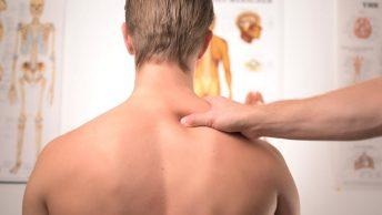 masaje-espalda|estres-autobus