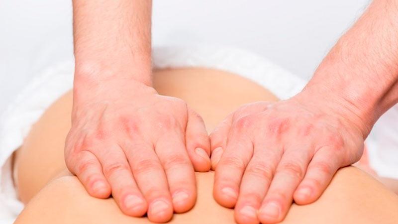 masaje-estiramiento