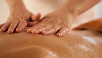 masaje-mejora-salud-del-corazon|el-masaje-ayuda-a-mejorar-la-salud-del-corazon|estres-y-ansiedad