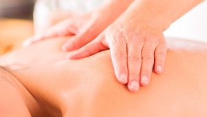 masaje-para-esclerosis-multiple