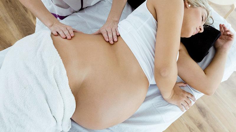 masaje-prenatal|masaje-para-embarazadas