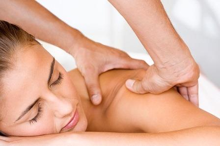 masaje relajante|masajes