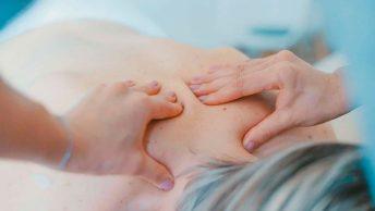 masaje-sistema-nervioso