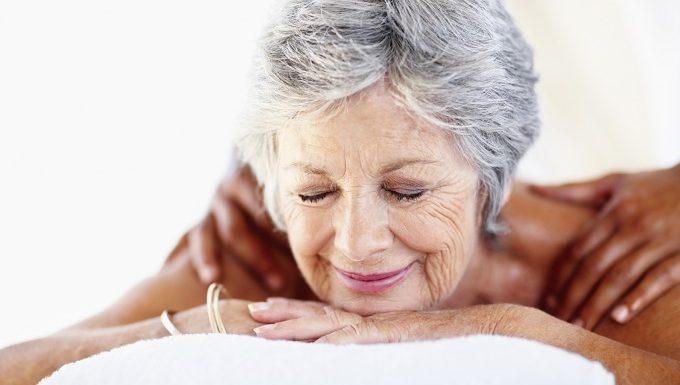 masaje-tercera-edad-3|masaje-tercera-edad-1|masaje-tercera-edad-2|masaje-tercera-edad-4|masaje-tercera-edad-5|deporte-ejercicio-tercera-edad|masaje-tercera-edad-0|