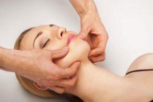 masaje-tonificacion-facial-kobido