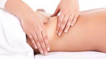 masaje|drenaje linfatico|masaje reductor