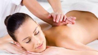masaje|cremas y aceites de masaje|lavanda|rosa mosqueta|aloe vera|romero|albahaca