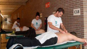 masajes-en-feria-biocultura-barcelona-2013|masaje-en-feria-biocultura-barcelona-2013
